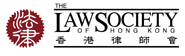 The Law Society of Hong Kong