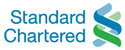 Standard Chartered Bank (Hong Kong) Limited